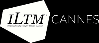 PAM DMC waiting to meet you at ILTM in Cannes!!!