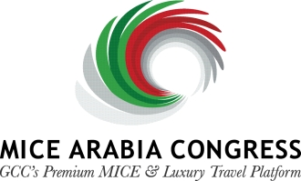 PAM DMC & PAM EVENTS set to meet you at the MICE Arabia Congress!!!